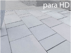 para slab concrete smooth paver